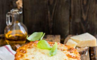 tort makaronowy bolognese